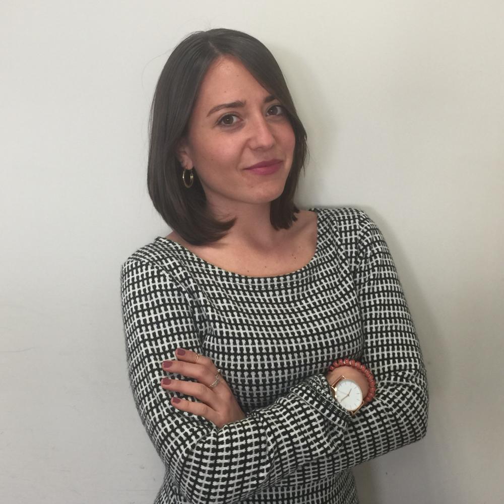 Luisa_Peña